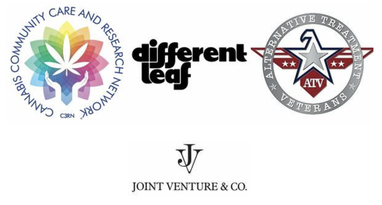 Q+A: CANNABIS ADVANCEMENT SERIES PARTNERS ON WHAT THEY DO