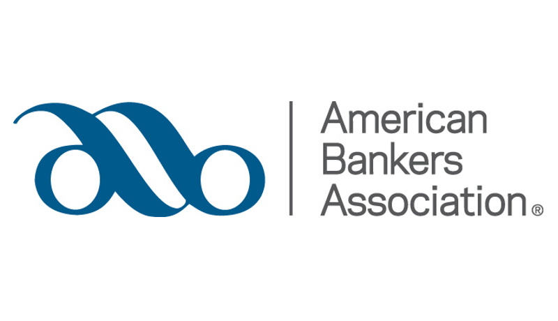 """SAFE BANKING ACT TO PASS """"PROBABLY NO LATER THAN OCTOBER"""" SAYS ABA CEO"""