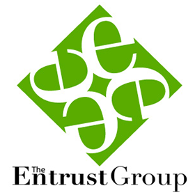 SELF-DIRECTED IRA INVESTING: JOIN CANNAPRENEUR PARTNERS AND THE ENTRUST GROUP WED 2/19 FOR CANNABIS INVESTING WEBINAR