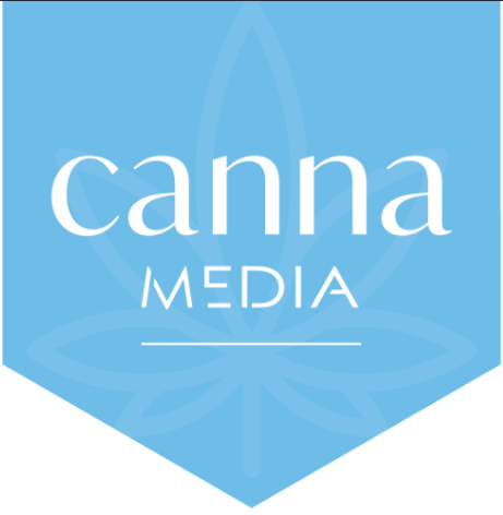 Round table with Cannabis Industry Leaders