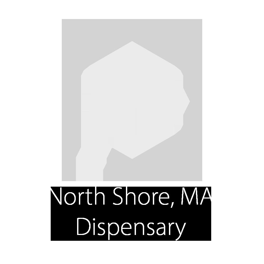 North Shore, MA Dispensary