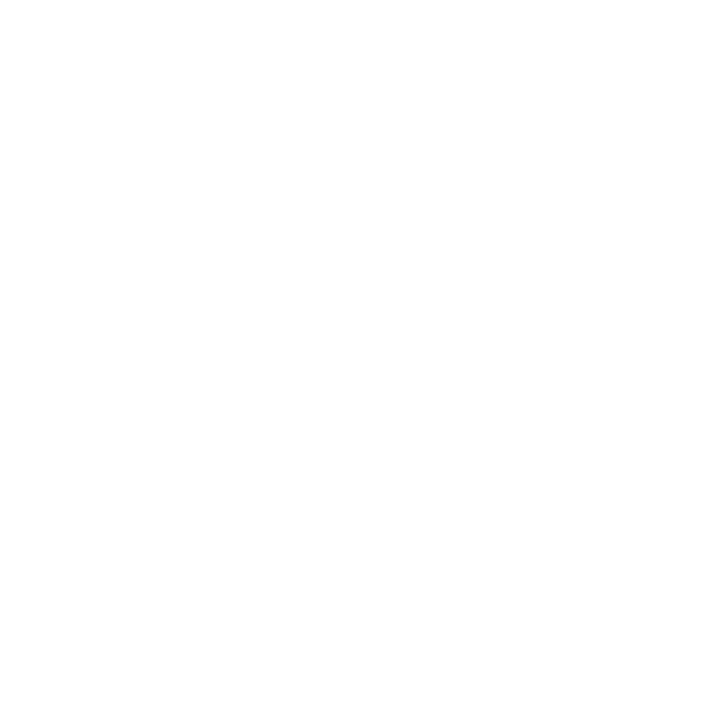 Nature's Remedy